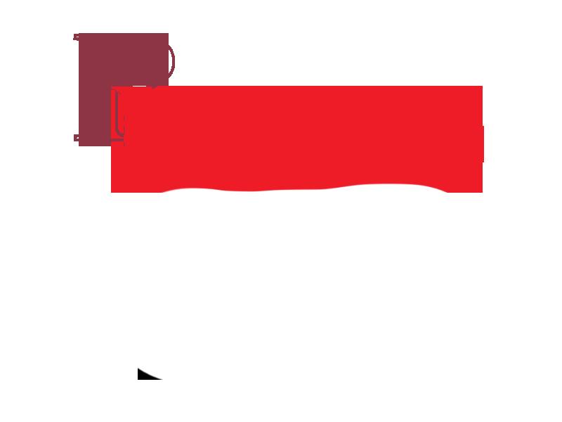 La Rethéloise Nettoyage